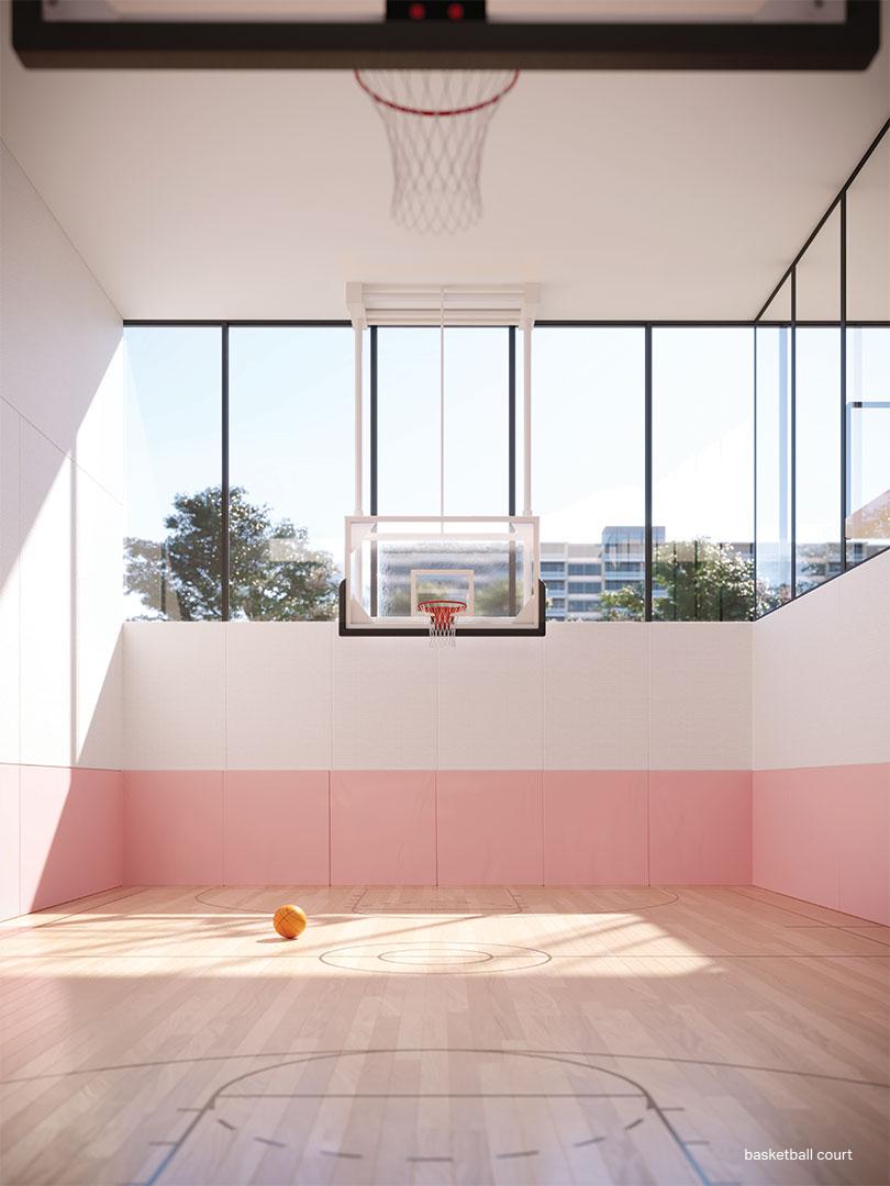 2-Basketball-Court