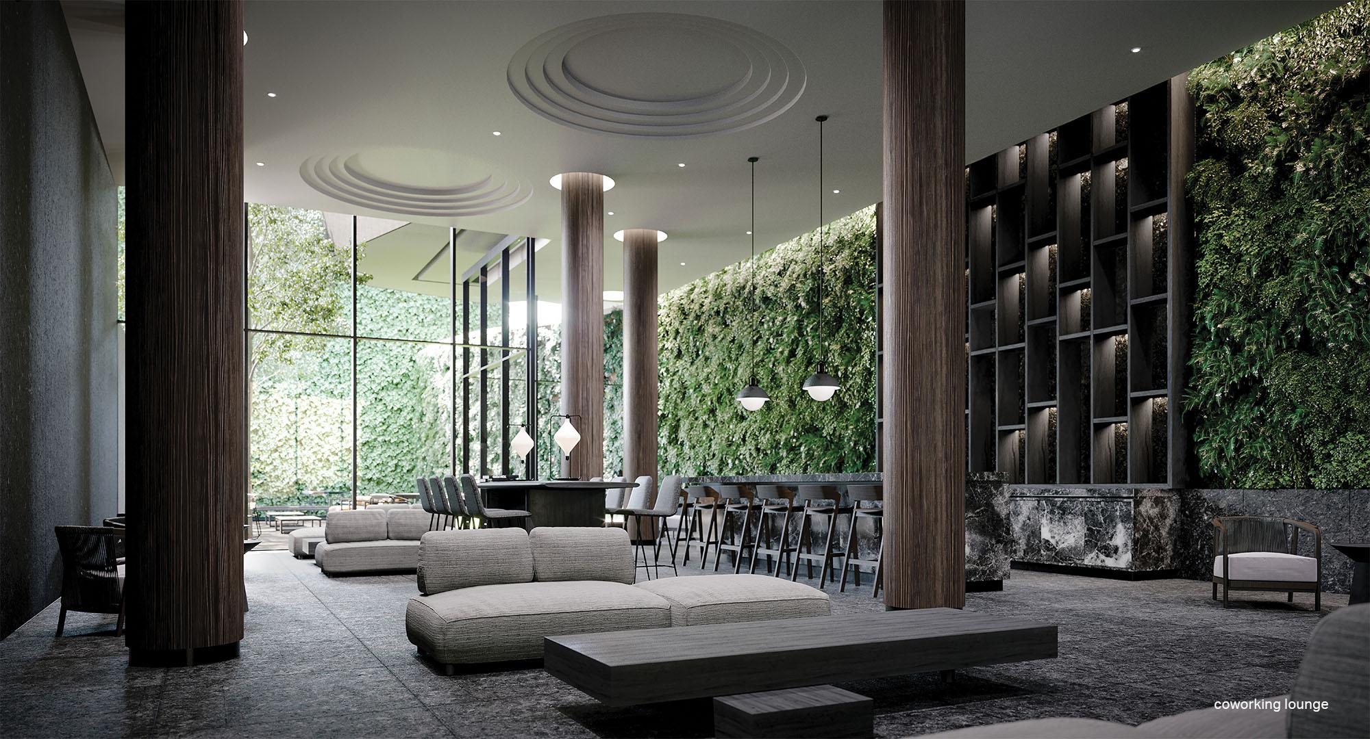 2-Coworking-Lounge