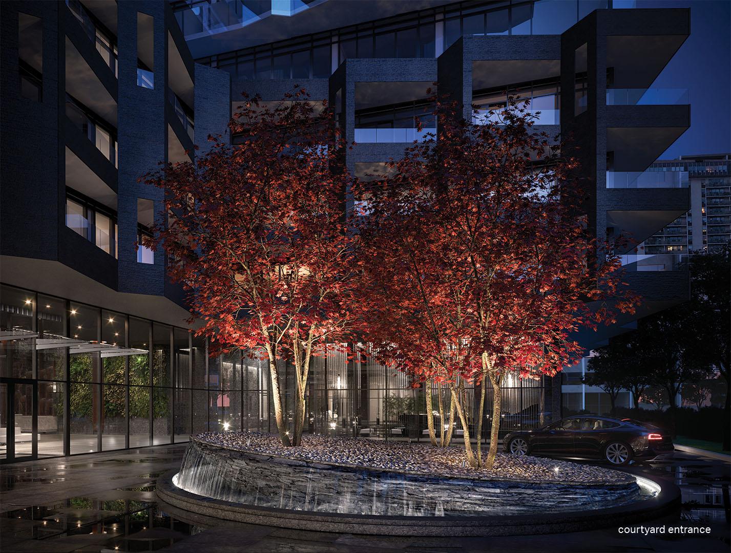 2-courtyard-entrance