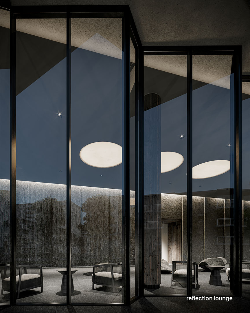 3-Reflection-Lounge