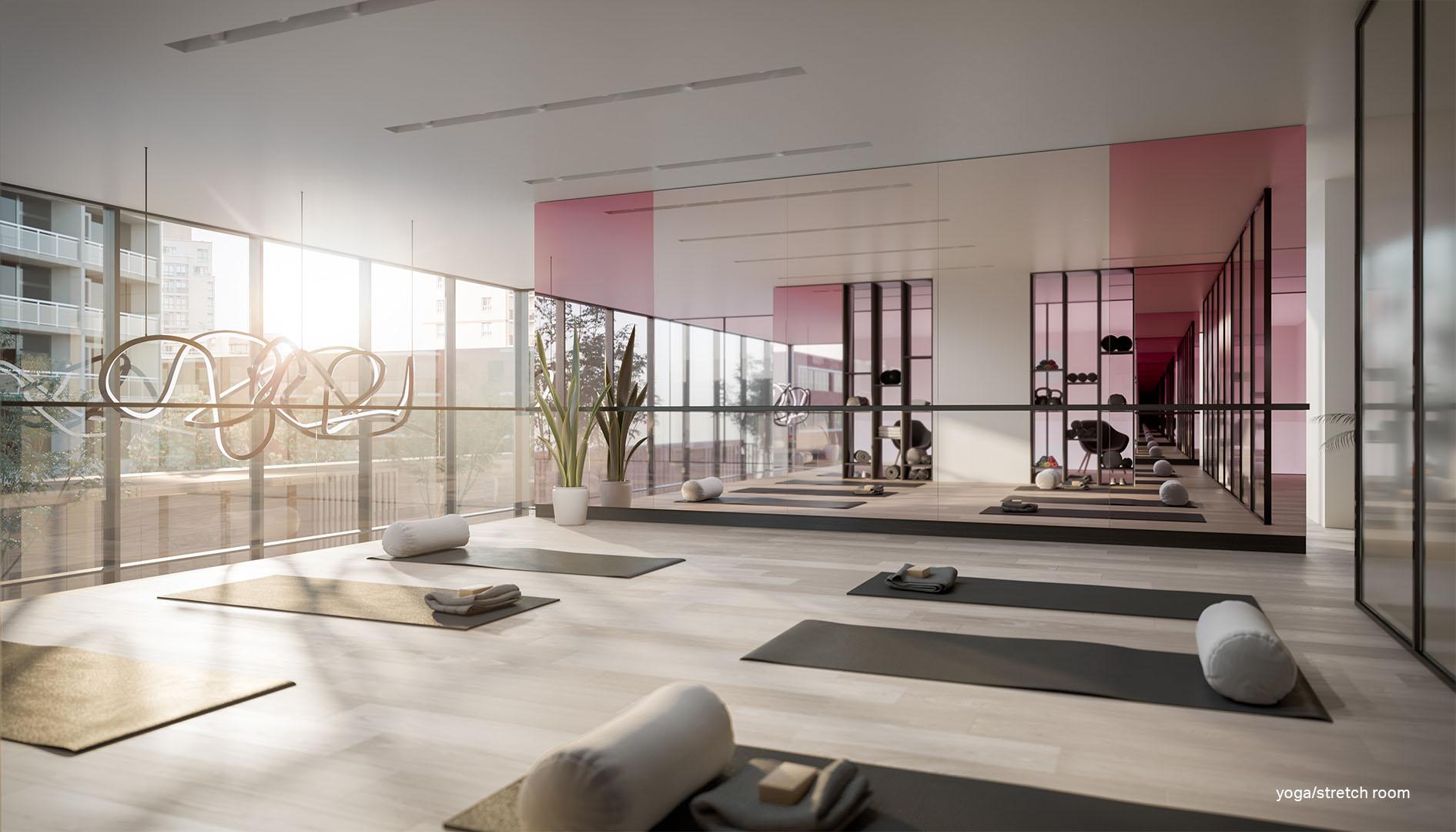 3-Yoga-Stretch-Room