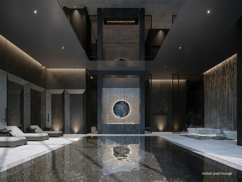5-Indoor-Pool-Lounge