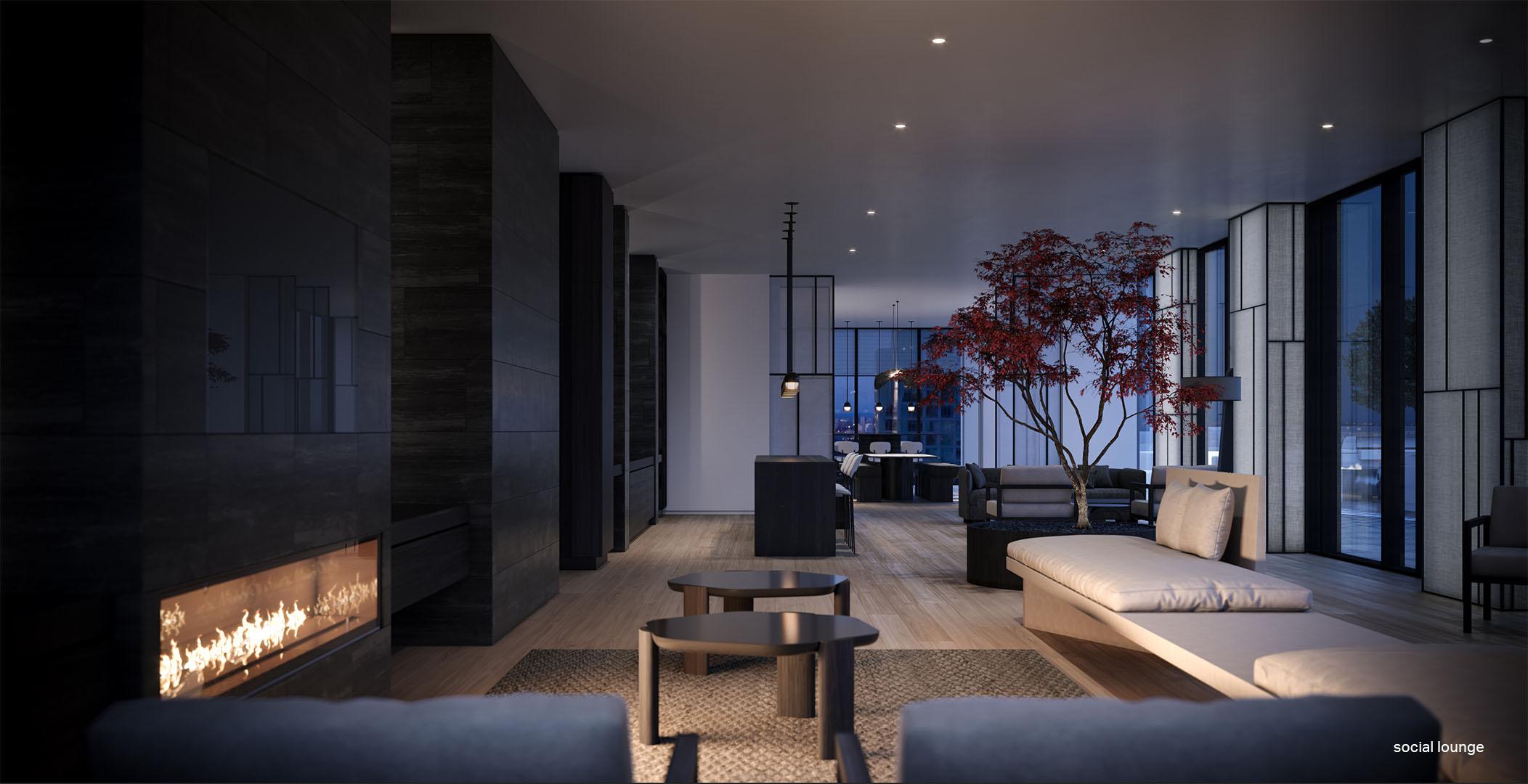 5-Social-Lounge