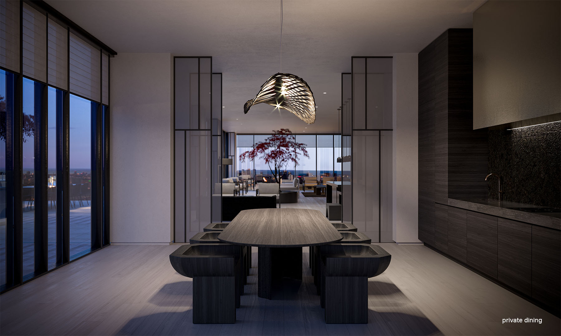 6-Private-Dining