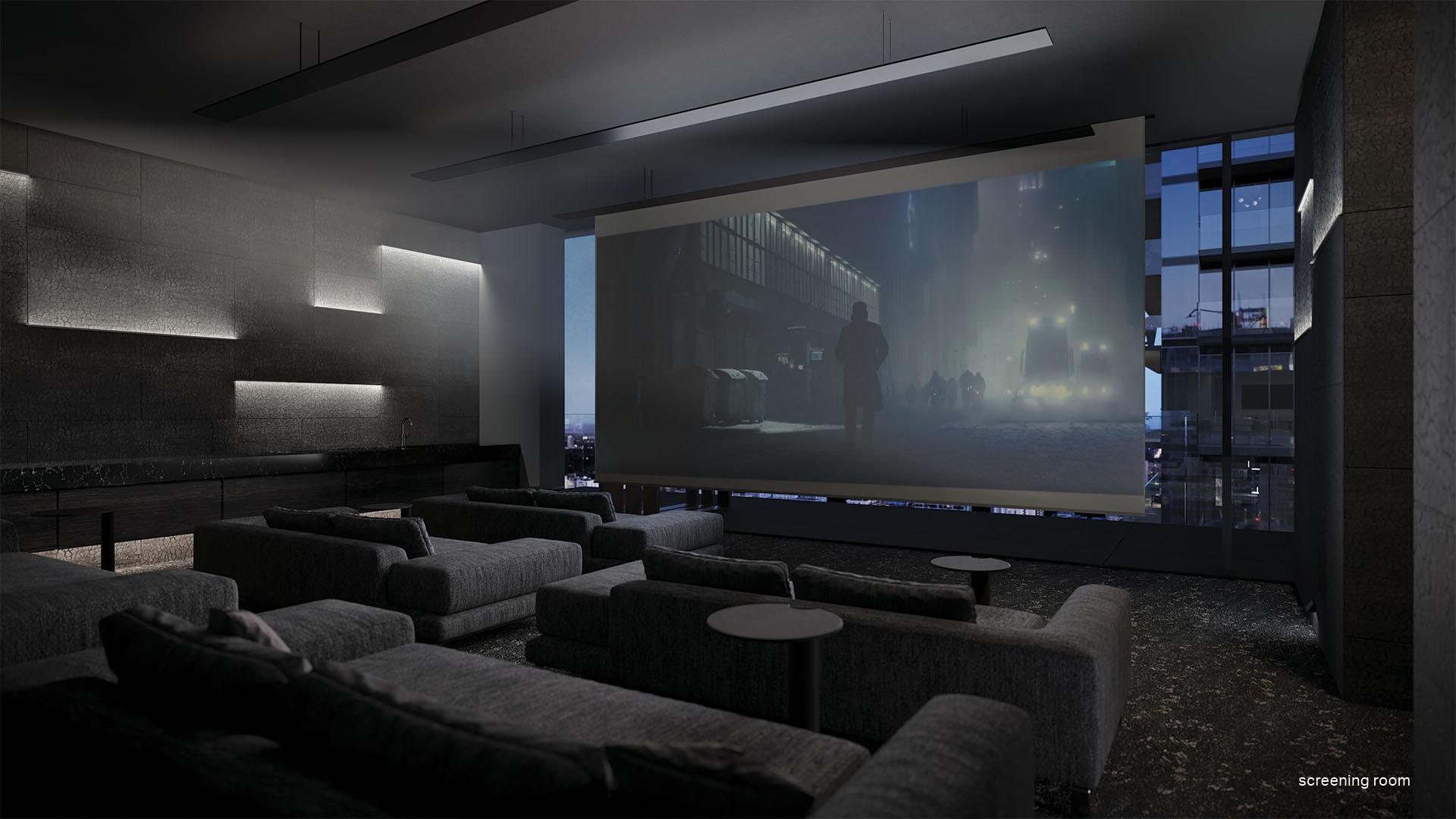 7-Screening-Room