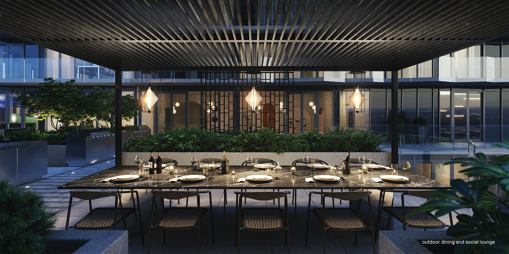 9-Outdoor-Dining-and-Social-Lounge_